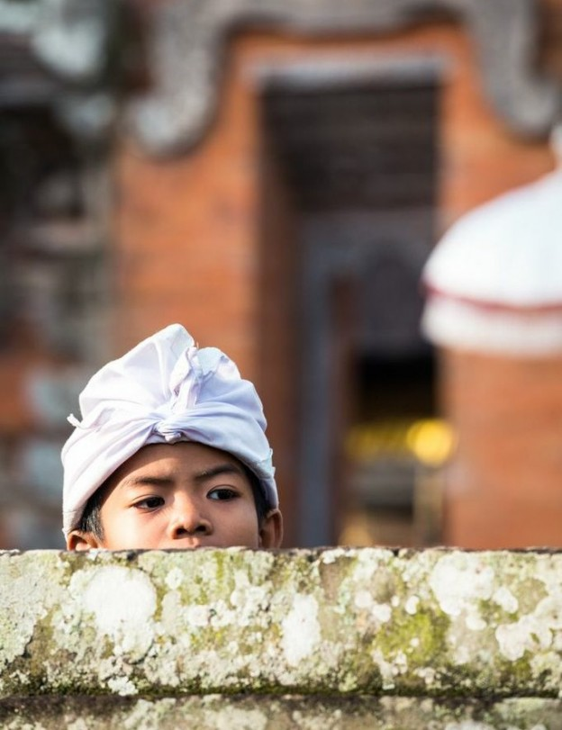 bambu_indah_culture-peeking-Tai-Power-Seeff-624x811