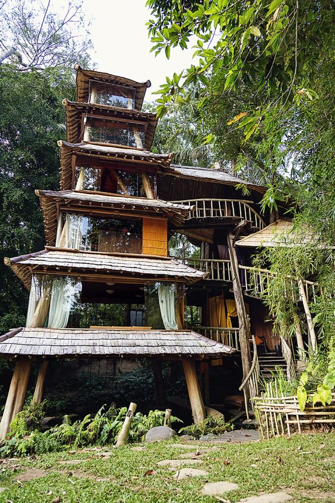 Pagoda-1-682x1024