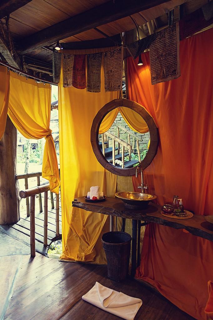 Pagoda-1st-floor-bathroom-2-682x1024